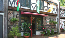 Celtic Heritage Shop in Gatlinburg