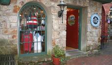 Life is Good Shop in Gatlinburg TN