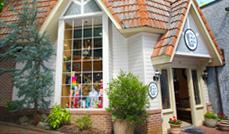 Sock Shops in Gatlinburg
